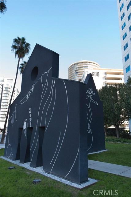 525 E Seaside Wy, Long Beach, CA 90802 Photo 31