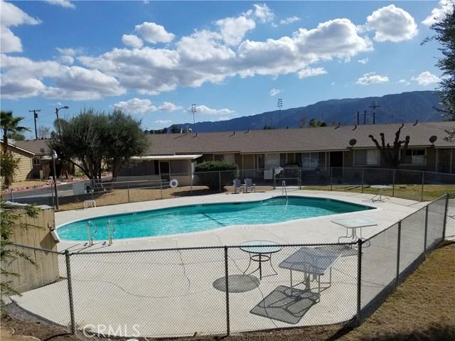 150 E Lakeshore Drive Unit 38 Lake Elsinore, CA 92530 - MLS #: SW18050008