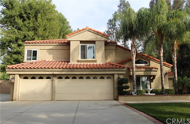 28791 Sycamore Drive Highland, CA 92346 is listed for sale as MLS Listing EV16761861