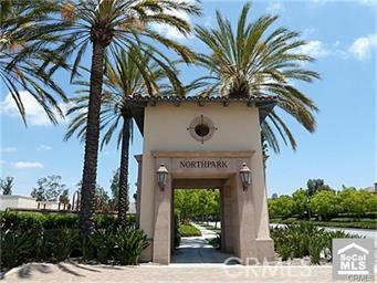 102 Chula, Irvine, CA 92602 Photo 0