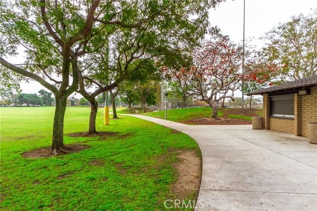 3551 Nutmeg, Irvine, CA 92606 Photo 40