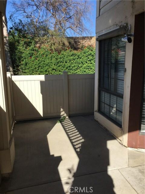 895 W 34th St, Long Beach, CA 90806 Photo 4