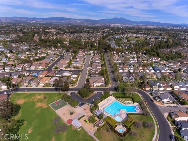 9 Halfmoon, Irvine, CA 92614 Photo 38
