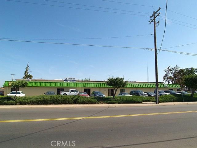 Single Family for Sale at 1237 Kansas Avenue Modesto, California 95351 United States