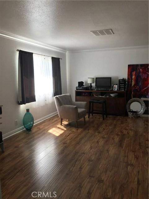 7230 Lullaby Lane Stanton, CA 90680 - MLS #: PW17124173