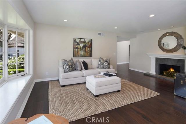 2233 Arbutus Street, Newport Beach CA: http://media.crmls.org/medias/194bca44-d56e-47f9-ae09-98cd1bfe424b.jpg