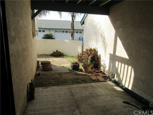 1390 Los Olivos Avenue Unit D Los Osos, CA 93402 - MLS #: SC18275210