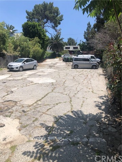 2030 Glendale Bl, Los Angeles, CA 90039 Photo 24