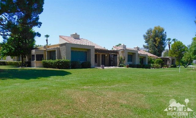 739 Inverness Drive Rancho Mirage, CA 92270 is listed for sale as MLS Listing 215021428DA