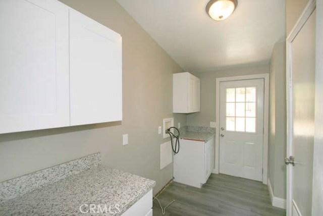 1676 Pleasant Grove Lane, Bangor CA: http://media.crmls.org/medias/194eb212-4a80-430d-99b8-a2fec49f3c15.jpg