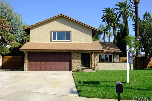 Photo of 1500 Glenn Circle, Placentia, CA 92870