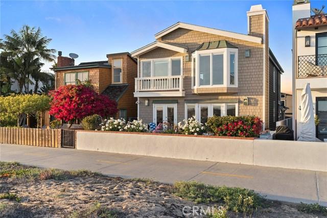 1209 Balboa Boulevard, Newport Beach, CA, 92661