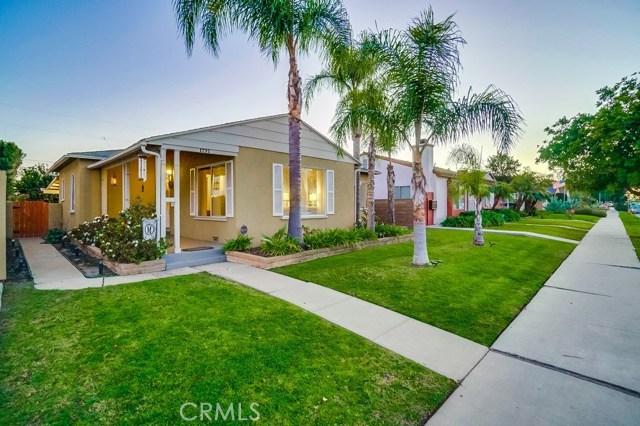 1732 E Carson St, Long Beach, CA 90807 Photo 1