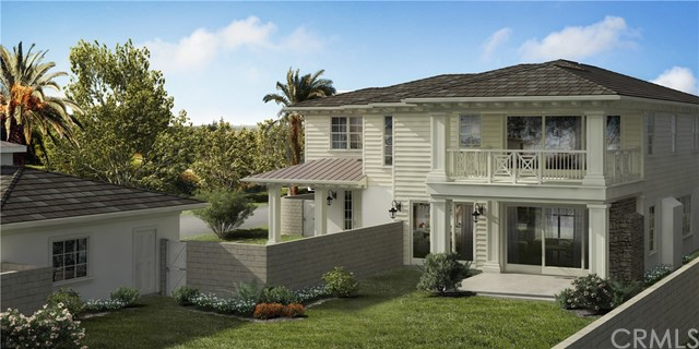7512 Moonstone Court Huntington Beach, CA 92648 - MLS #: OC17230602