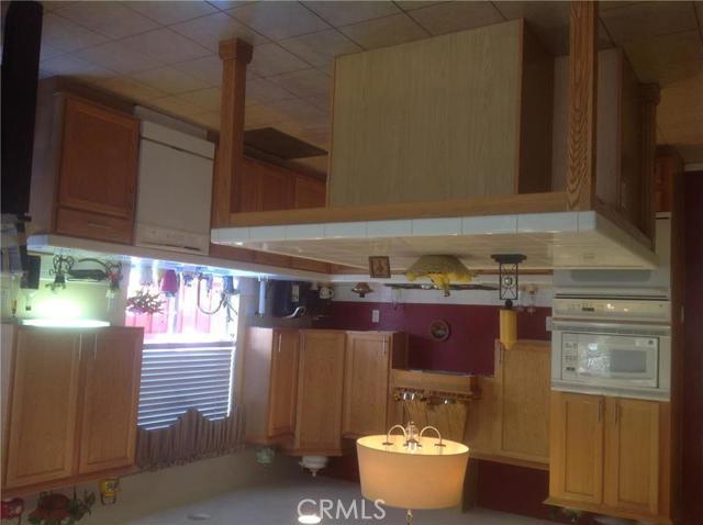 Property for sale at 40320 Camino Campos Verde, Temecula,  CA 92591