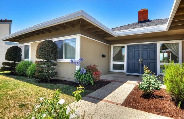 19401 Sierra Chula Irvine, CA 92603 - MLS #: OC18163434