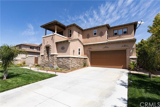 32706 Cottonwood Rd, Winchester, CA 92596 Photo