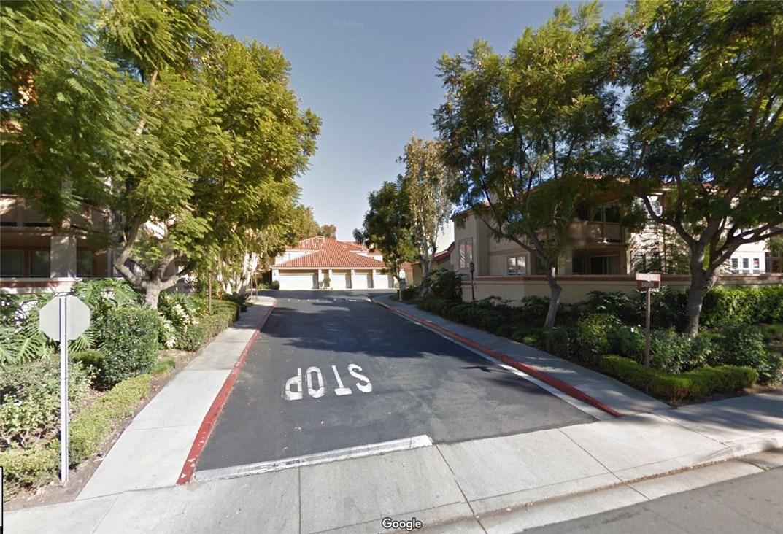 78 Cartier Aisle, Irvine, CA 92620 Photo 16