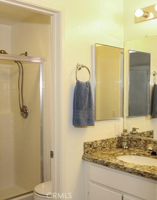 40258 Via Ambiente Murrieta, CA 92562 - MLS #: SW17151693