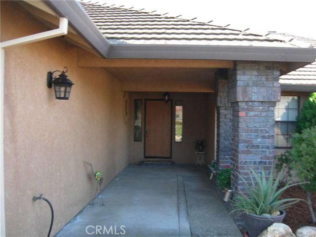 3879 Andes Drive, Redding, CA 96001