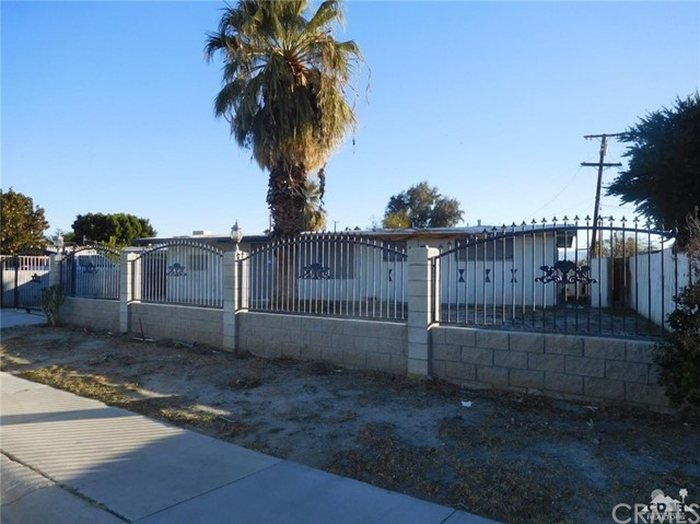 30312 San Luis Rey Dr, Cathedral City, CA 92234 Photo