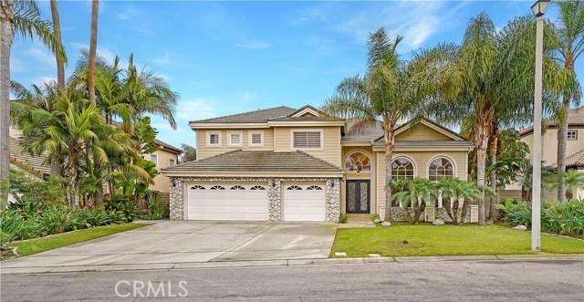 Photo of 6612 Silverspur Lane, Huntington Beach, CA 92648