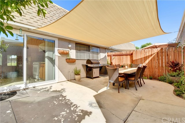 835 S Coventry Dr, Anaheim, CA 92804 Photo 24