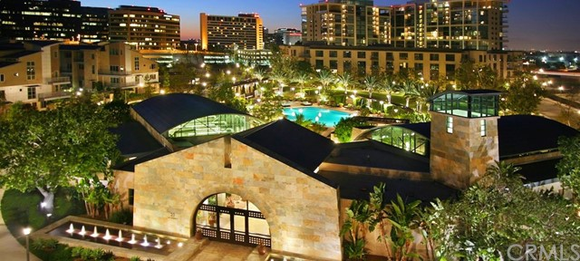 507 Rockefeller, Irvine, CA 92612 Photo 40