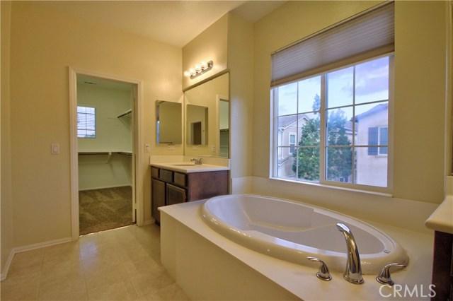 31798 Murdock Lane Temecula, CA 92592 - MLS #: IV18283184