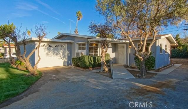 7486 El Sol Way,Riverside,CA 92504, USA
