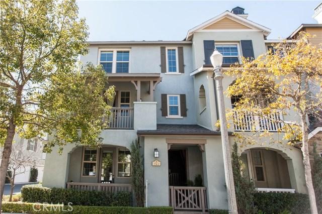 741 S Kroeger St, Anaheim, CA 92805 Photo 0