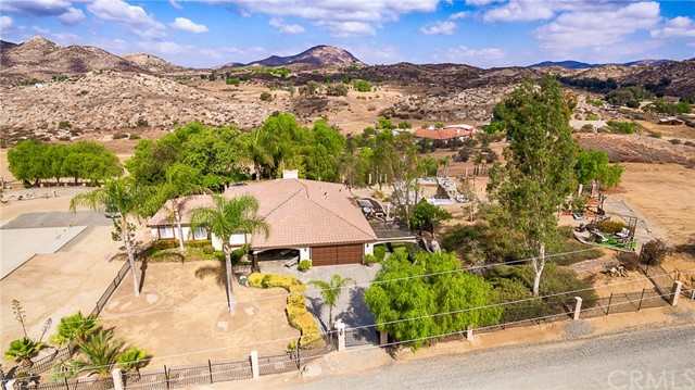 38798 GREEN MEADOW ROAD, TEMECULA, CA 92592