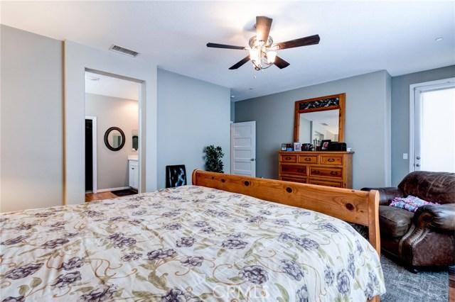 35241 Goldthread Lane Murrieta, CA 92563 - MLS #: SW18181541