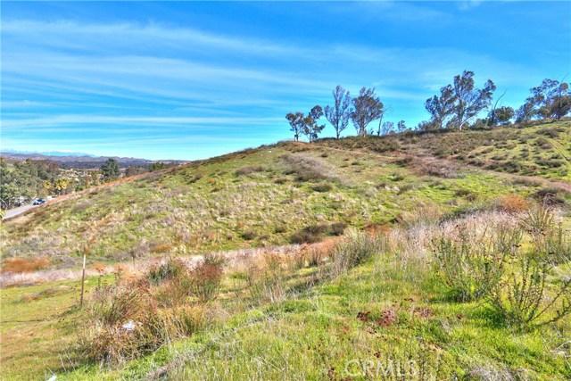 0 Sunnyslope Avenue, Lake Elsinore CA: http://media.crmls.org/medias/1962ec42-3cf8-4d1b-a85f-e41eb22fdafc.jpg