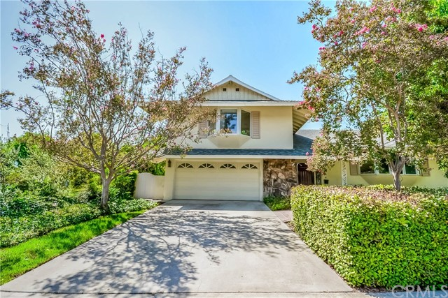 , CA  is listed for sale as MLS Listing CV18220482