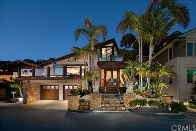 Photo of 3150 Breakers Drive, Corona del Mar, CA 92625
