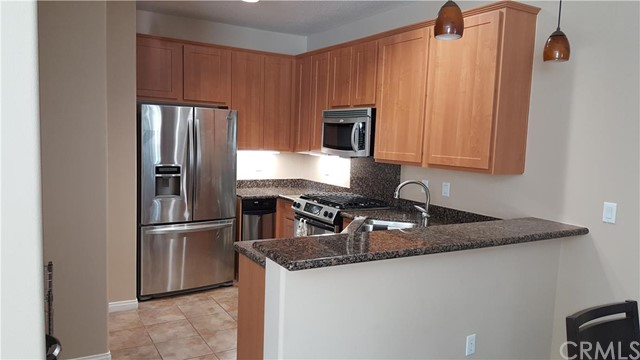 Condominium for Rent at 12668 Chapman St Garden Grove, California 92840 United States