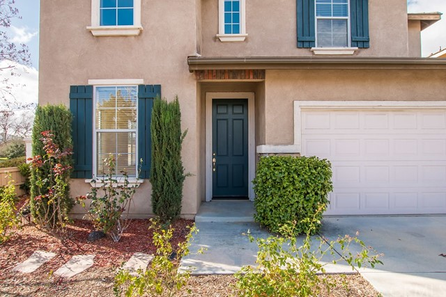 45257 Aguila Ct, Temecula, CA 92592 Photo 3