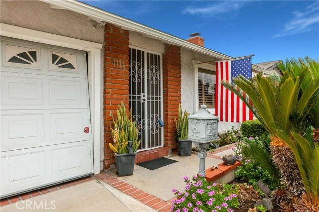 1111 Gladys Ave, San Gabriel, CA, 91776