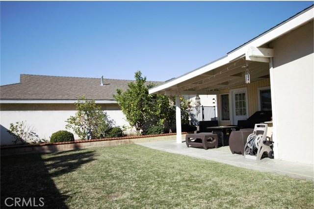 5381 Kenwood Avenue, Buena Park CA: http://media.crmls.org/medias/19677897-fb4f-4a52-9a90-eca6c2308dcd.jpg