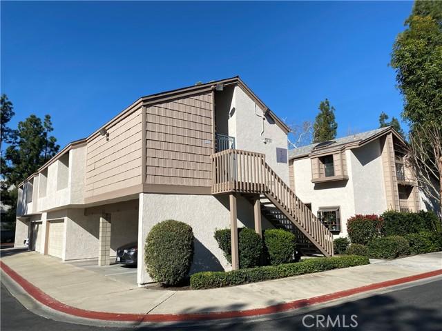 Photo of 26701 Quail #303, Laguna Hills, CA 92656