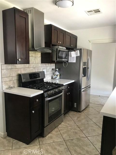 909 W Olive Street Corona, CA 92882 - MLS #: IG18203420