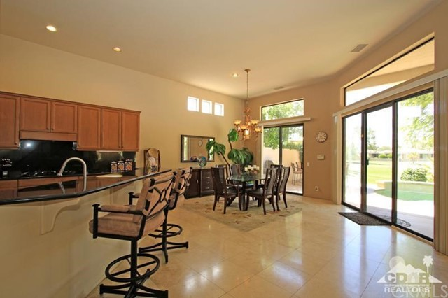 42 Birkdale Circle Rancho Mirage, CA 92270 - MLS #: 217016958DA