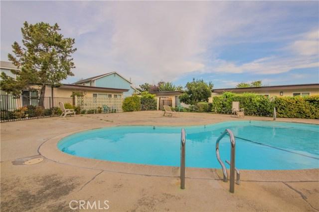 1190 Oceanaire Drive, San Luis Obispo, CA 93405