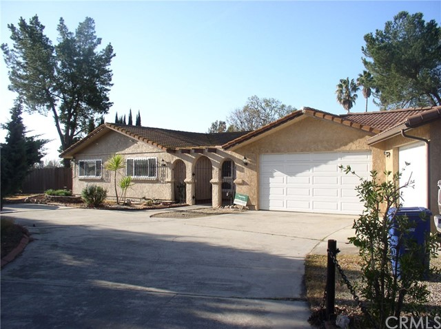 1290  Niblick Road 93446 - One of Paso Robles Homes for Sale
