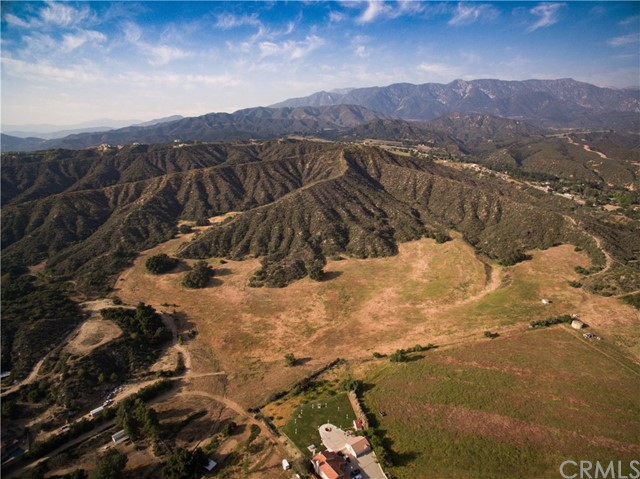 Land for Sale at Oak Glen Road Cherry Valley, California 92223 United States