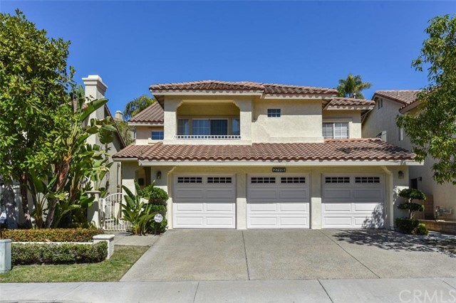 Photo of 27115 Pacific Terrace Drive, Mission Viejo, CA 92692