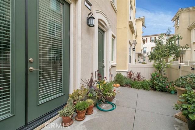1559 E Lincoln Av, Anaheim, CA 92805 Photo 2
