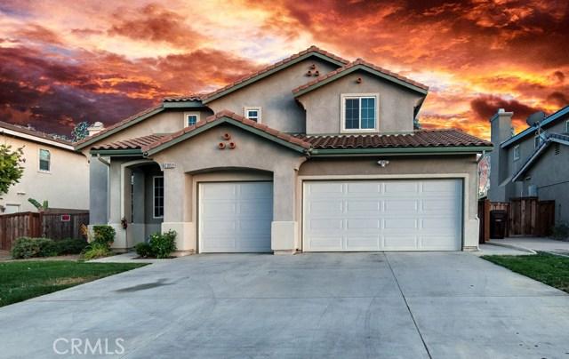 23051 Imperial, Moreno Valley CA: http://media.crmls.org/medias/196c015a-98f8-43d7-88c3-93435627a608.jpg