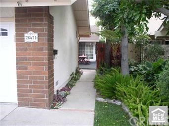 , CA  is listed for sale as MLS Listing IV18215381